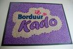 Promotiemateriaal met logo