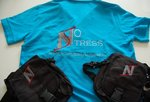 Polo's met bedrijfsnaam of logo geborduurd / bedrukt