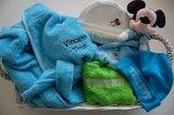 kraammand mickey mouse