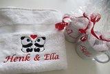 romantisch cadeau kopen