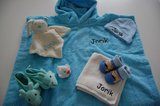 baby cadeau jongen