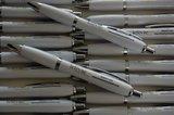pen met logo bedrukt