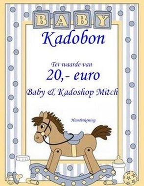 Kadobon 3