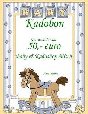 Kadobon 4