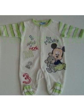 Boxpakje Mickey Mouse