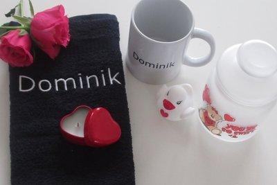 romantische cadeau tip